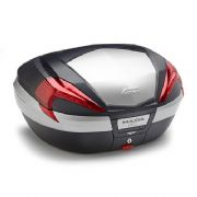 Givi V56 Maxia 4 Monokey Top Box 56L